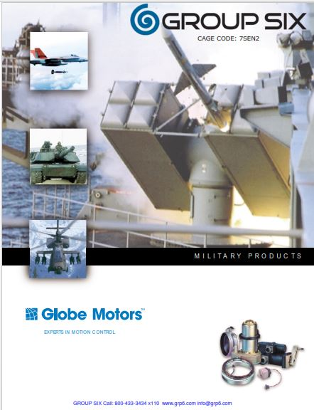 globe-motor-mil-areospace-catalog.jpg